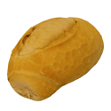Bread Roll - ED Edition