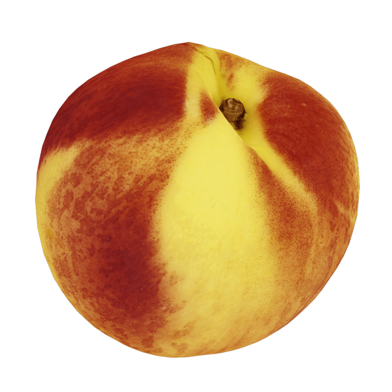 Nectarine - RT Edition