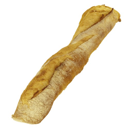 Traditional French Baguette - ED Edition